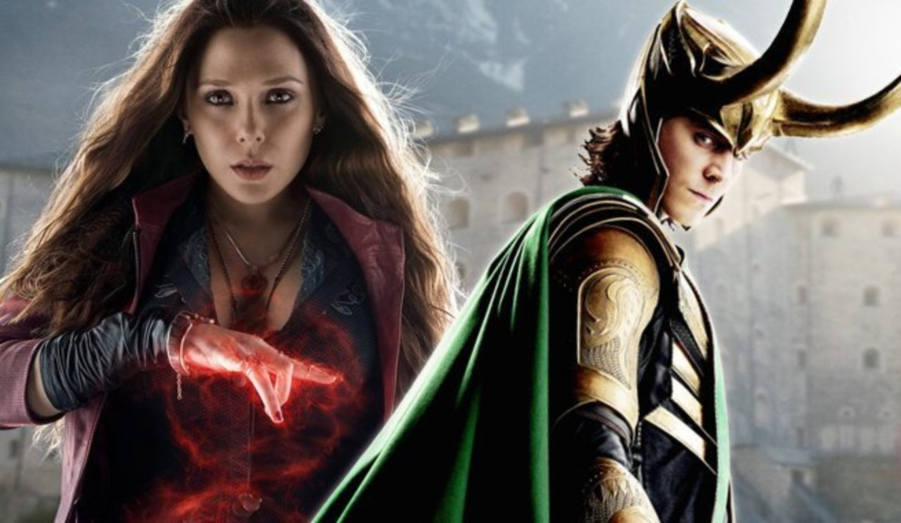 loki-scarlet-witch-marvel-disney