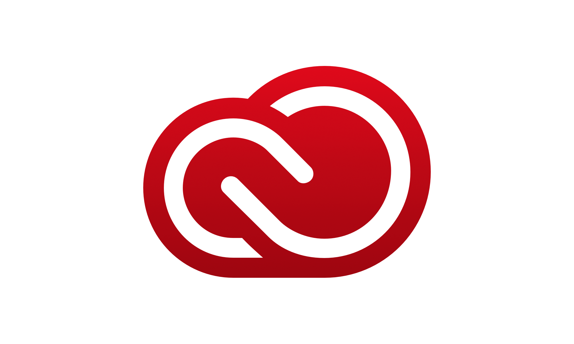 Black Friday : Économisez 40% sur les abonnements de toutes les applications Adobe Creative Cloud
