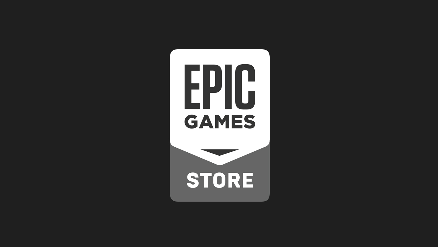 Epic Games aura son propre Store pour concurrencer Steam and Play Store